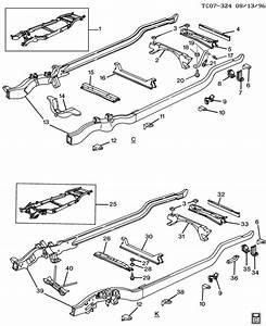 Ford 1700 Wiring Diagram