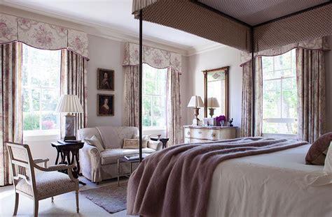 bedroom paint colors   dream boudoir
