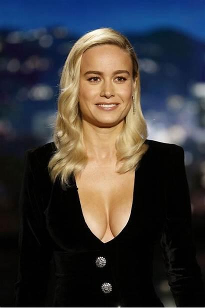 Brie Larson Reddit Celebs