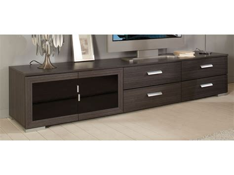 meuble bas chambre meubles bas chambre meuble de rangement chambre ikea u2026 meuble bas meuble tl