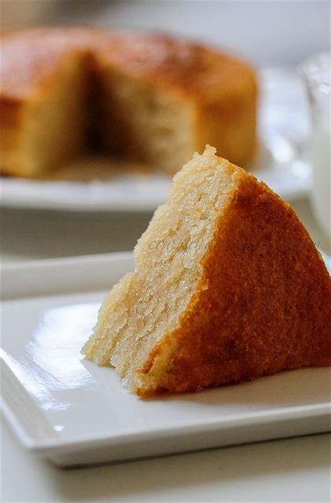 eggless sponge cake recipe  recipes cakes  eggs
