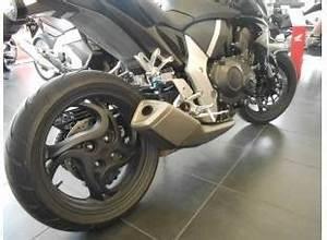 Honda Moto Marseille : moto honda cb1000r d 39 occasion en parfait tat vendre marseille moto scooter motos d ~ Melissatoandfro.com Idées de Décoration
