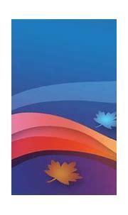 3D Multicolor Abstract Vector Graphics 1200x800 ~ Artline ...