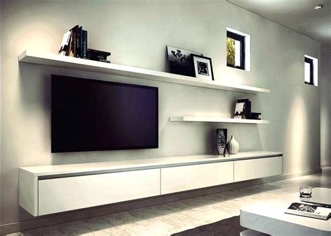 cabinet decoration ideas floating tv stand ikea dynamicpeople