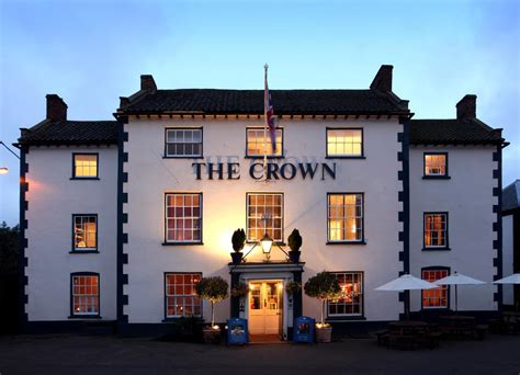 Rezime Crown Hotel by The Crown Hotel Next The Sea Updated 2019 Prices