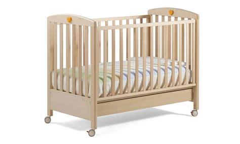 neonato foppapedretti lettini foppapedretti lettini prima infanzia