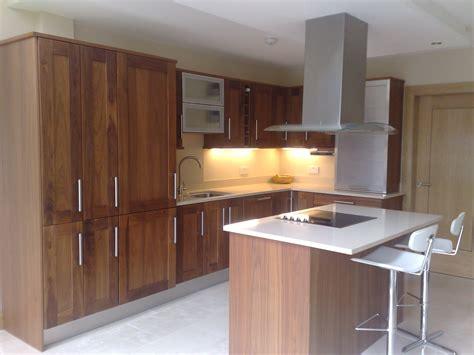natural walnut kitchen cabinets natural walnut wood kitchen cabinets plain fancy