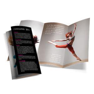 bureau de fabrication imprimerie imprimerie offset 5 edition création impression