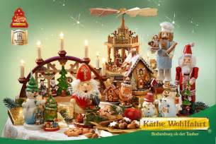 the gallery for gt traditional german christmas decorations