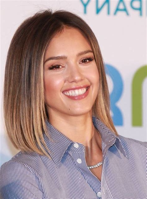 schulterlange haare die besten 25 schulterlange haare frisuren ideen auf styling schulterlanges haar