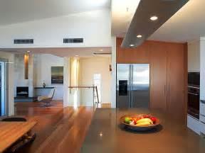 home interior inspiration home interiors decosee