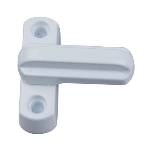 replacement security upvc window door lock sash jammer ym ebay