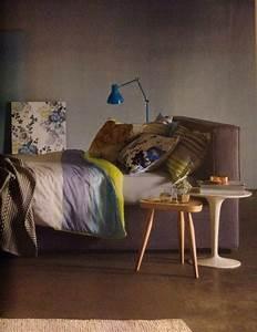 les 8 meilleures images du tableau paars violet sur With tapis chambre bébé avec fleur de bach tom