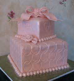 wedding shower cakes bridal shower cake designs sang maestro