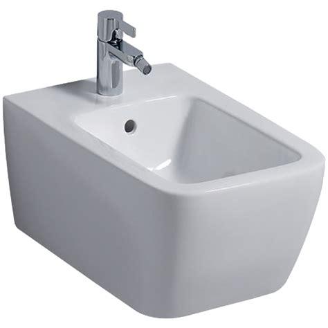 Wallhung Bidets  Bidets  Geberit Bathroom Collection