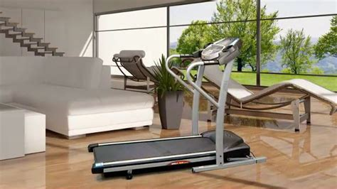 tapis de course treo t607 tool fitness on vimeo