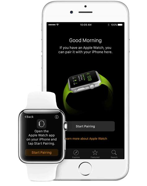 set up new iphone set up your new iphone apple correctly watchaware
