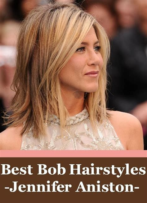hairstyle evolution  jennifer aniston hairstyles