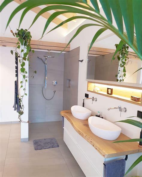 Die Schönsten Badezimmer Ideen  Seite 22