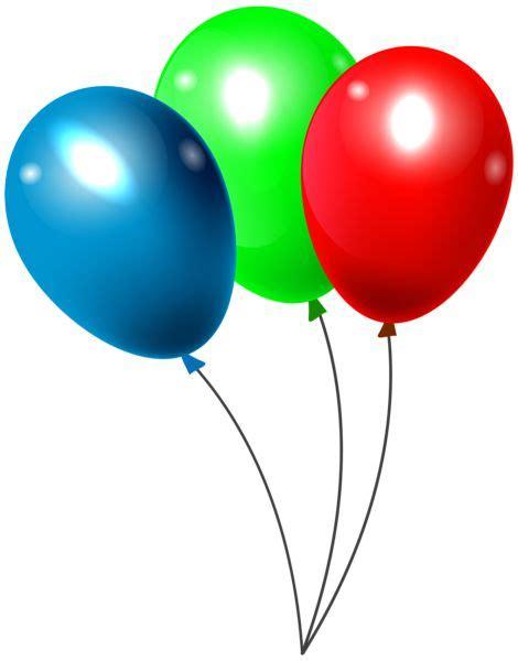 balloons png clipar image festa mickey mickey festa