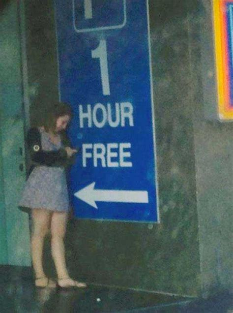 pictures   prove    terribly dirty mind