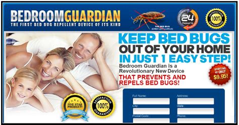 Bedroom Guardian by The Clickreviewz Bedroom Guardian Reviews