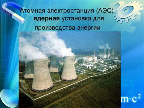 Альтернативные источники энергии виды плюсы и минусы . плюсы и минусы