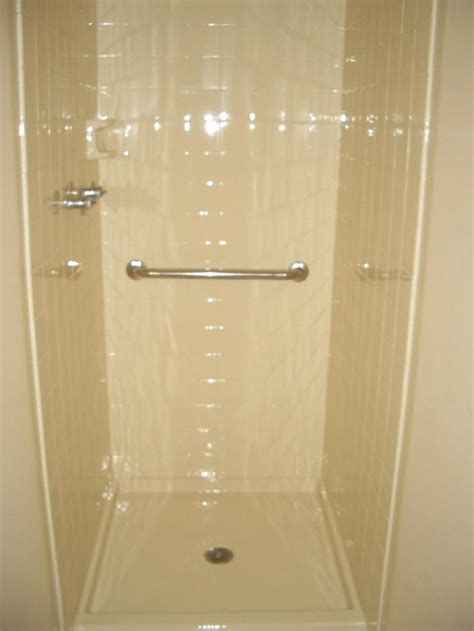 bathroom design fantastic home depot shower stalls