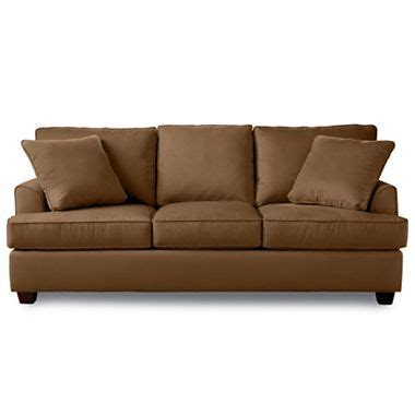 Who Makes Jcpenney Sofas by Jcpenney Furniture