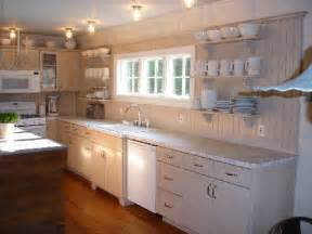 kitchen wall covering ideas beadboard kitchen cabinets kitchen wall covering ideas kitchens with beadboard walls kitchen