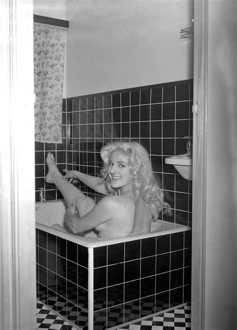 joy    bath    century flashbak