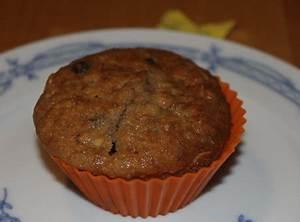 Bananen Joghurt Muffins : rezept bananen vollkorn muffins genial lecker ~ Lizthompson.info Haus und Dekorationen
