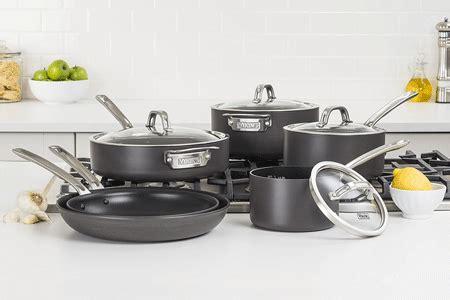 stick induction cookware sets  reviews  comparison