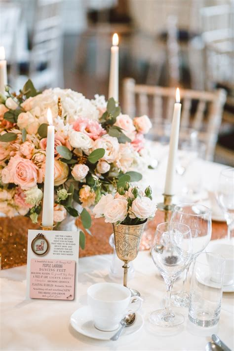 how to decorate wedding reception tables for cheap how to decorate your wedding tables for 163 10