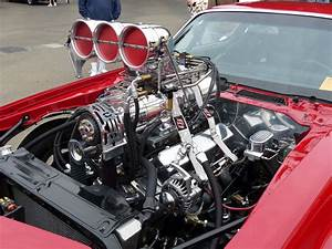 Supercharged Engines v8 cars hemi drags wallpaper ...