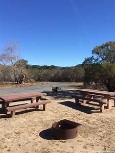 oak, grove, campground, cnf, , oak, grove, , california