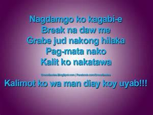 Funny Bisaya Quotes. QuotesGram