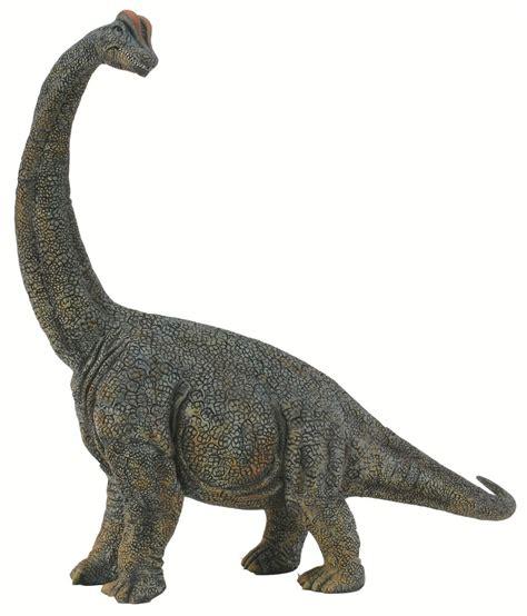 Collecta Scale Brachiosaurus