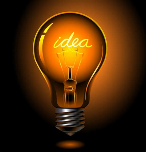 Brilliant Ideas - Just Some Great Ideas You Probably Haven ...