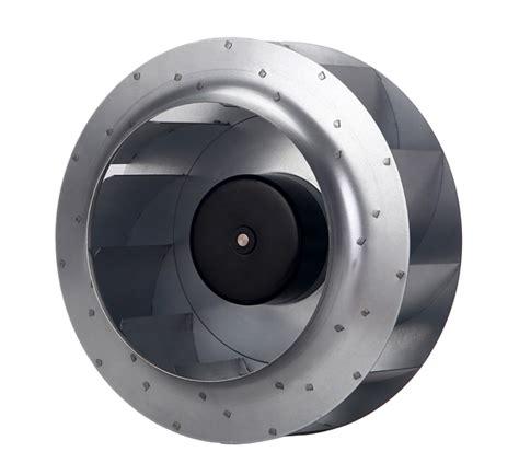 forward curved centrifugal fan dc centrifugal fan φ 280 backward curved buy