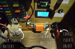 Images for split charge relay wiring diagram 2buycodepromocheap hd wallpapers split charge relay wiring diagram asfbconference2016 Gallery