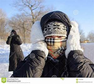 Funny Freezing Cold People | www.pixshark.com - Images ...