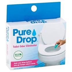 Just A Drop Bathroom Odor Eliminator bathroom odor eliminator tips recommended products