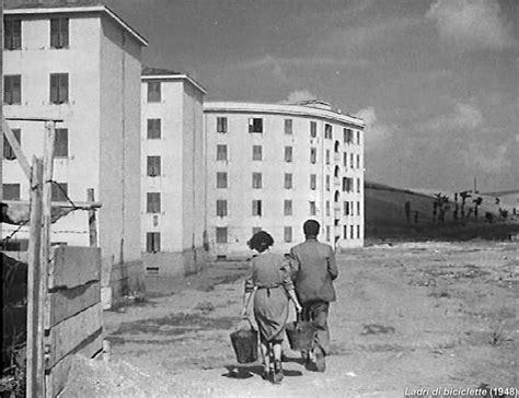 chiesa dei ladari a roma roma nel cinema degli anni 50 stagniweb