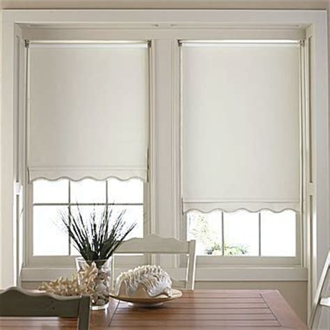 light blocking shades 15 sound light blocking window treatment solutions