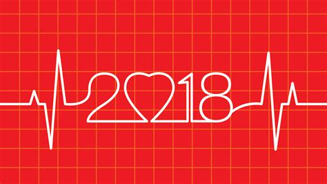 2018 Trends Something Borrowed And Plenty That Is New: The Biggest Health Trends Of 2018 According To Top Doctors