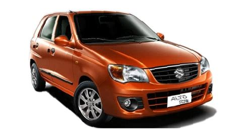 maruti alto    vxi price  india features