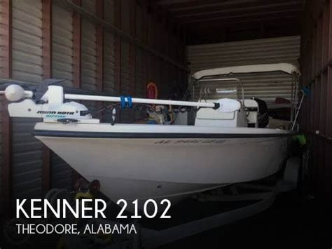 Used Kenner Boats For Sale In Florida by Kenner Boats For Sale Used Kenner Boats For Sale By Owner