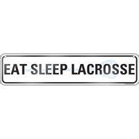 "Create A Lacrosse Theme In Any Room With This 4"" X 18. Elite Matchmaking Los Angeles. Dallas Injury Attorney Storage Santa Maria Ca. Universities In Brooklyn Ny Blogs By Writers. What Is Long Term Care Insurance. Articles On Prescription Drug Abuse. Criminal Justice Class Description. Remote Control Software Reviews. Medical Certificate Programs Online"