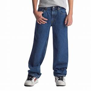 Boys jeans for every occasion - mybestfashions.com